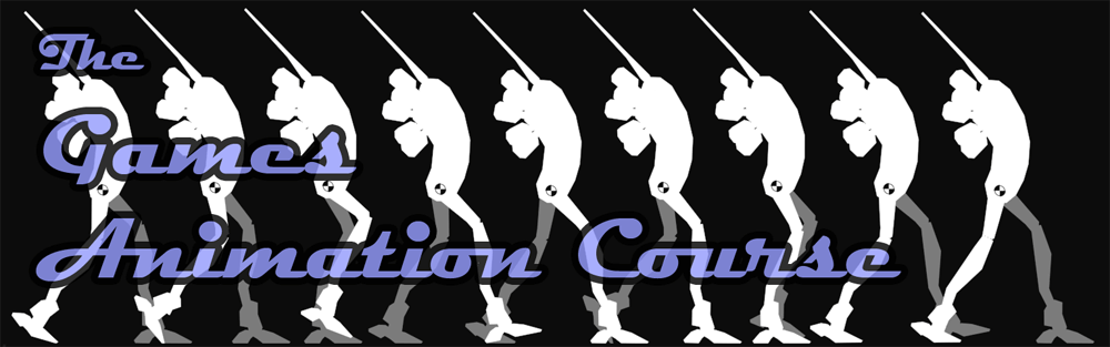Animation-course-Banner