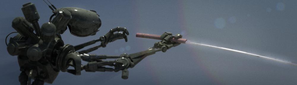 robot_banner