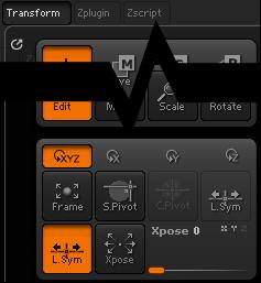 pivot_tools