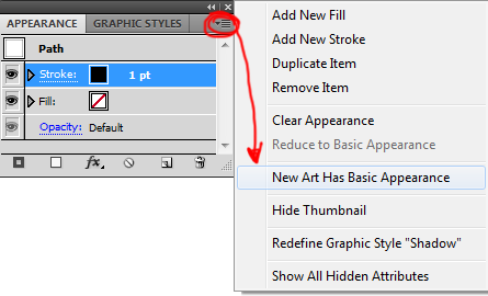 Illustrator_stroke_settings