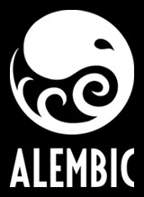 alembic_logo