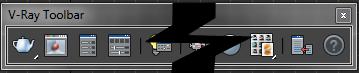 vRay_toolBar_bit