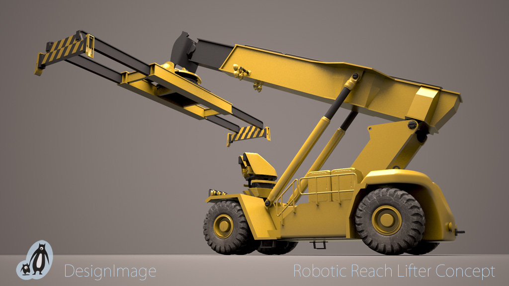 Robot_reach_Lifter_2