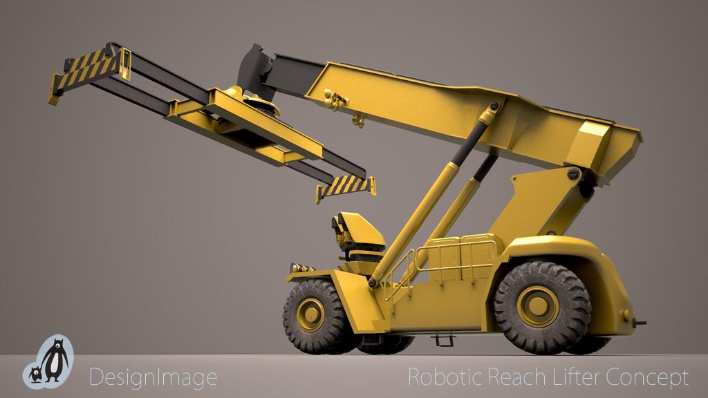 Robot_reach_Lifter_2