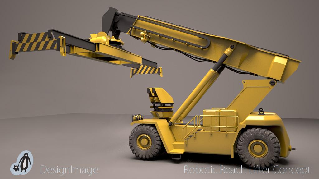 Robot_reach_Lifter_3