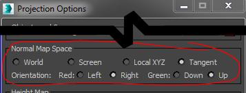 vrayNormals_render2Texture_2