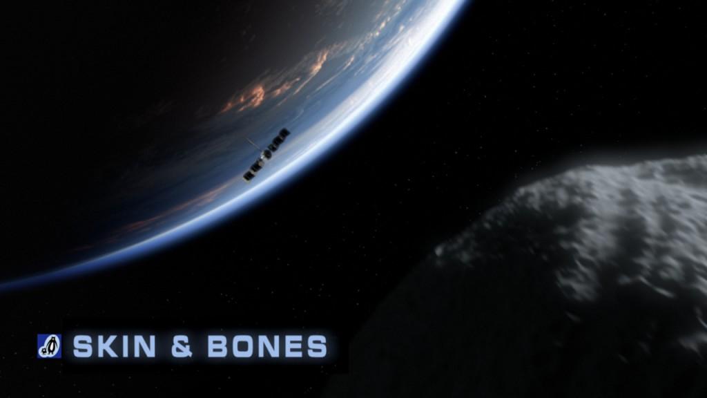 Skin_n_bones_title